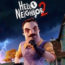 Íoslódáil Hello Neighbor 2