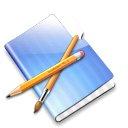 Íoslódáil Notepad++