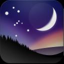Íoslódáil Stellarium
