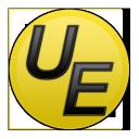 Íoslódáil UltraEdit