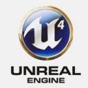 Íoslódáil Unreal Engine